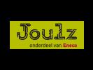 aquachain-joulz