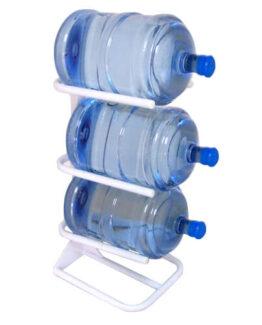 flessenrek-enkel